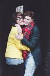 Roisin & Kayla 11b