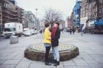 Roisin & Kayla 18b