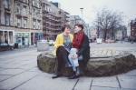 Roisin & Kayla 20b