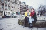 Roisin & Kayla 21b